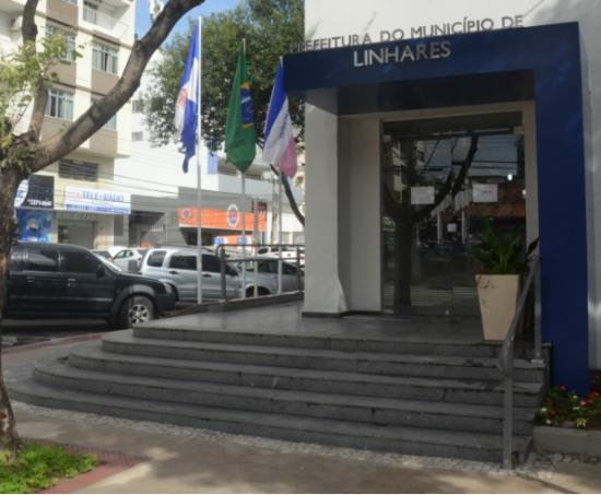 R$ 60 milhões: Aprovado projeto que autoriza PML contrair empréstimo junto à CEF