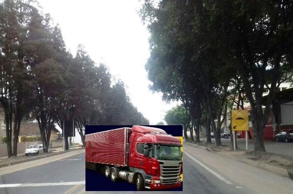 Carnaval nas estradas: PRF divulga restrição de tráfego