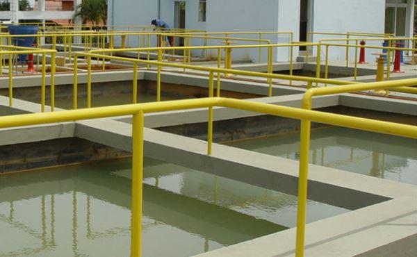 Alerta: SAAE pede à moradores de Bebedouro para intensificar a economia de água