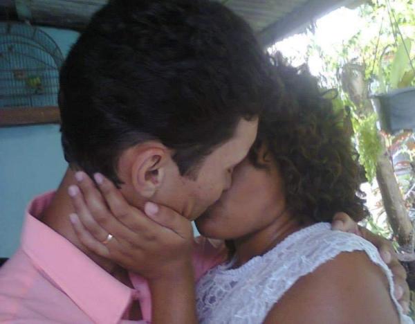 Muito amor envolvido: O dia que perdi a minha aliança de casamento