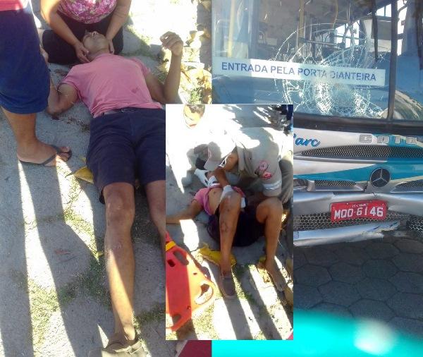 Anjos de resgate: Bombeiros socorrem vítima de acidente no Interlagos. Veja vídeo