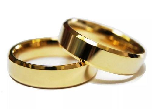 Sancionada lei que proíbe casamento entre menores de 16 anos