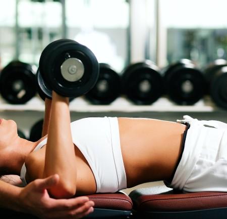 Musculação: Dá certo para diferentes públicos e objetivos