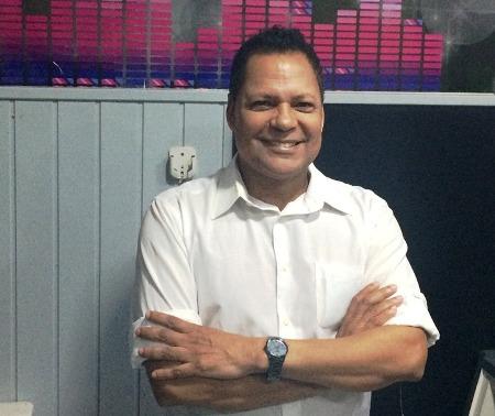 José Luiz deixa o rádio: Precisava desacelerar um pouco, diz ele