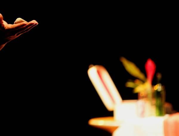 Teatro: Domingo tem peça para toda a família em Linhares