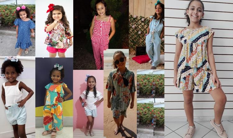 Semana da Criança: Estoura balão e ganha desconto no valor da compra em loja de Linhares