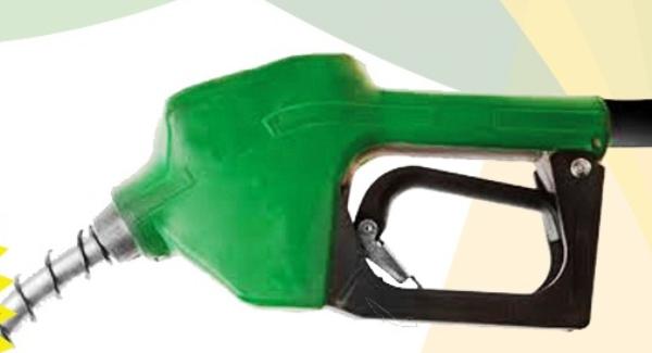 Amanhã: Petroleiros bancam desconto de R$ 2,00 por litro de gasolina em Linhares