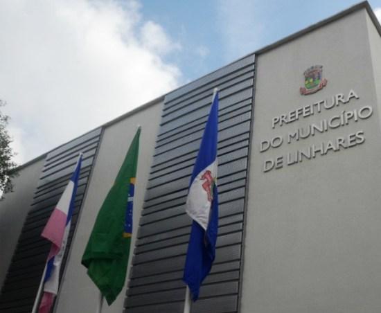 PML: Divulgada lista de convocação para prova prática do concurso público