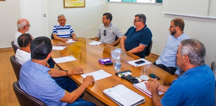 Igrejas: Reunião define posição nos templos evangélicos e católicos de Linhares por conta do coronavírus