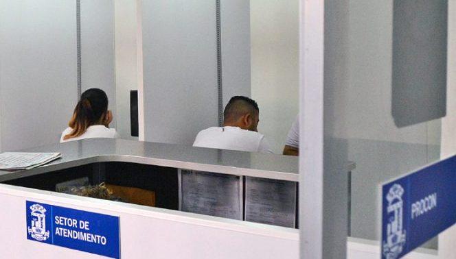 Escolas e faculdades particulares são notificadas pelo Procon em Linhares