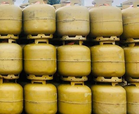 Gás terá reajuste da Petrobras! Último dia de promoção na Continente