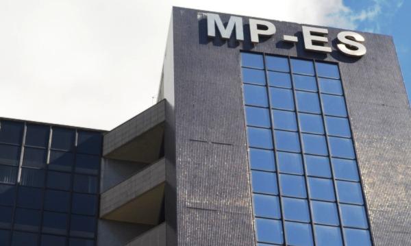 MP reforça: Municípios precisam cumprir os decretos estaduais sobre a pandemia