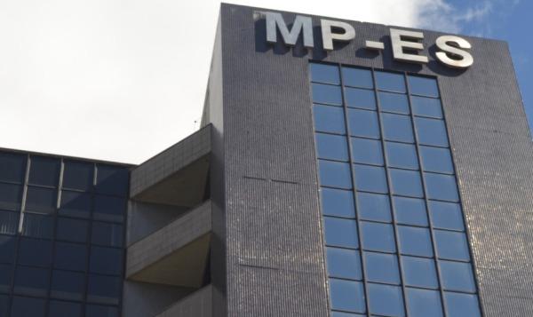 MP debate funcionamento dos hospitais de referência para Covid-19