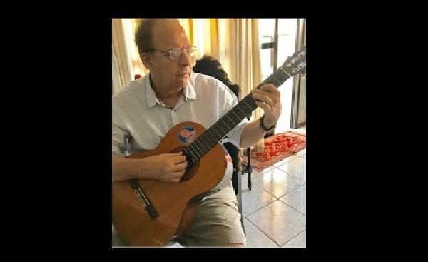 Morre ex-deputado Carlos Cabalini. Era um amigão, lamenta Comério