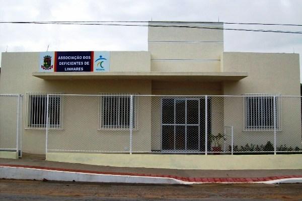 11ª vítima fatal de Covid-19 em Linhares era associada à ADEFIL