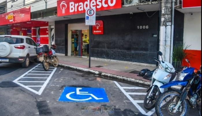 Reforçada sinalização: Multa e pontos negativos na CNH para os infratores em Linhares