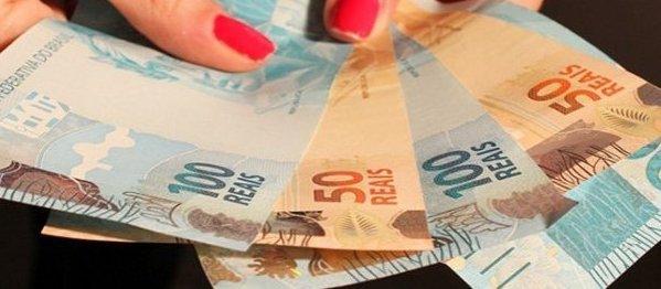 TCE-ES e CGU identificam pagamentos de auxilio-emergencial a mais de 2,6 mil servidores públicos