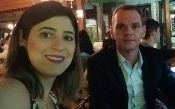 Prefeito de Sooretama e esposa testam positivo para Covid-19