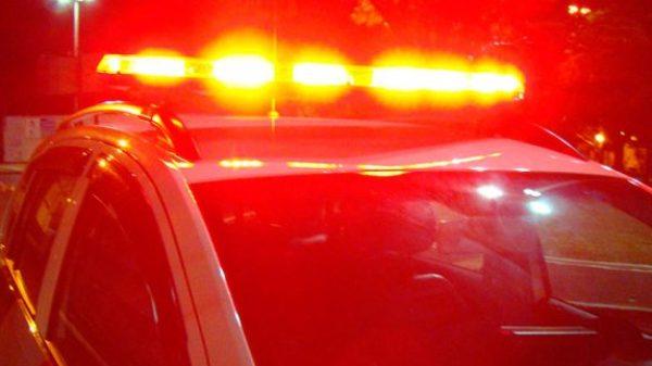 Ex-enfurecido: Tripla tentativa de homicídio no Nova Esperança