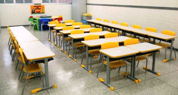 Decreto: Prefeitura de Linhares prorroga suspensão das aulas