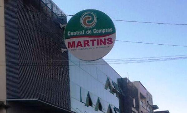 Martins: Olha a lista da economia para as compras do fim de semana