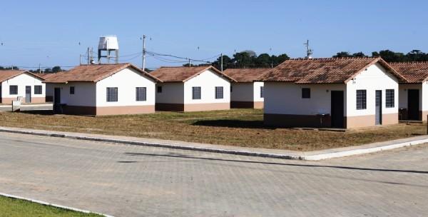 Bairro Aviso: Residencial Rio Doce agora tem CEP por rua
