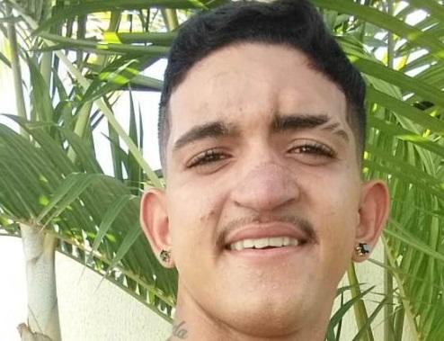 Polícia Civil investiga desaparecimento de jovem no Interlagos