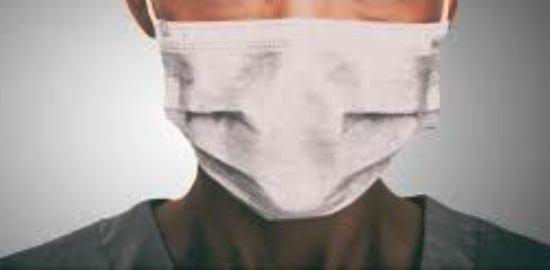 Coronavírus: Indústrias do vestuário unidas para produzir EP para profissionais de saúde e empresas