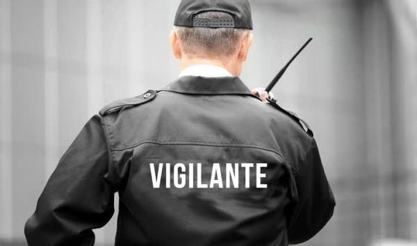 Empresa anuncia vaga para vigilante em Linhares