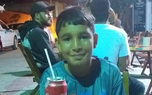 Adolescente desaparece em Sooretama, e tia registra sumiço na polícia