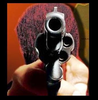 Mais detalhes da perseguição e tiros contra entregador de lanches no Planalto