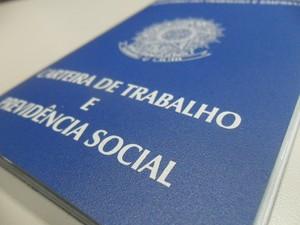 Sine de Linhares com várias oportunidades de emprego neste início de semana