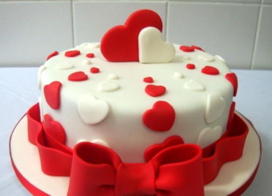 Aniversariantes do dia: hoje o amor está no ar!
