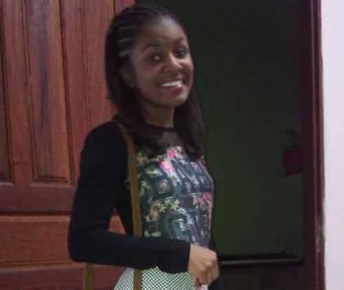 E a Thaynná chega aos 15 anos!