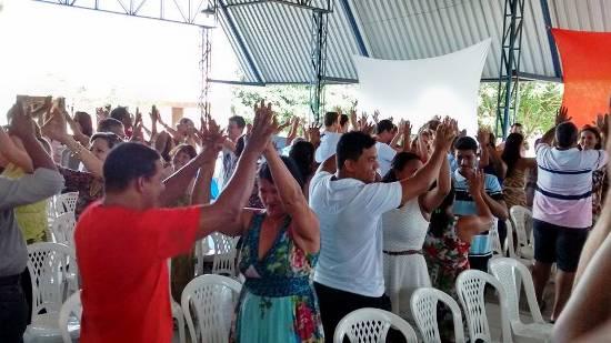 Quero me Apaixonar: Católicos organizam encontro de cura e libertação para casais