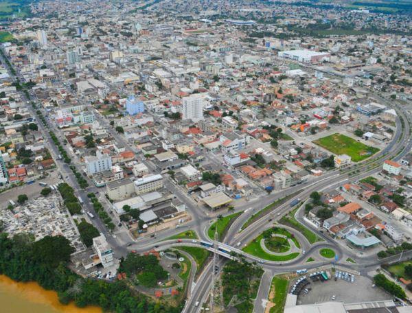 Carnaval em Linhares: Programação é mantida pela Prefeitura