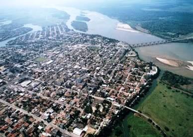 Congresso internacional trará preletores da Bolívia e Paraguai a Linhares