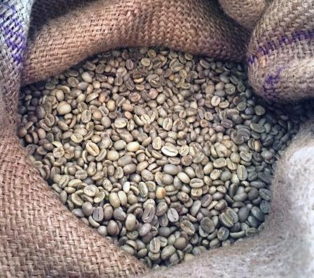 Mais de 10 sacas de café pilado furtadas em Rio Bananal