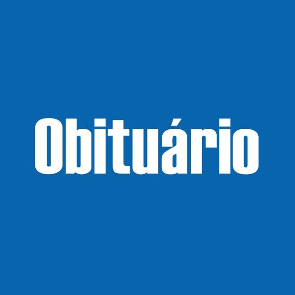 Obituário